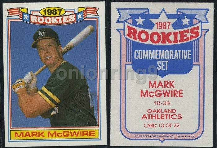 [Image: w_1988--topps--commemorative_rookies.jpg]