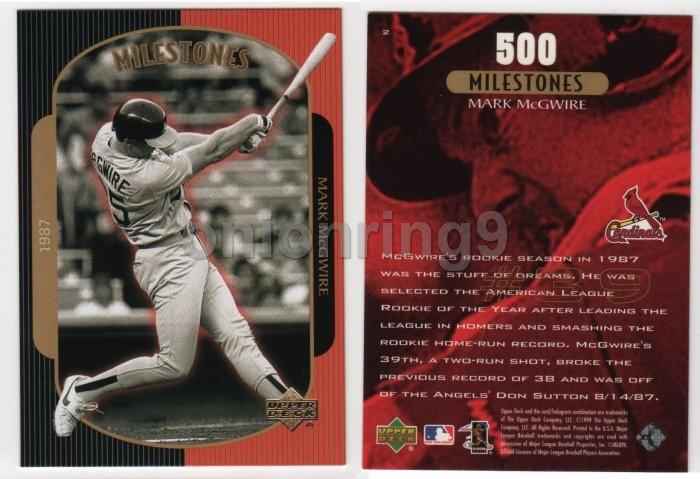 [Image: w_1999--ud--milestones--2--g.jpg]